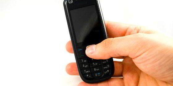 vendita cellulari