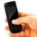 Comprare cellulari a poco prezzo