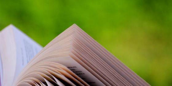 dove conviene acquistare libri su internet le 10 migliori