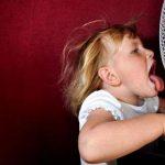 ventilatore tutorial