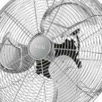 ventilatori prezzi