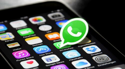 whatsapp chiamare gratis