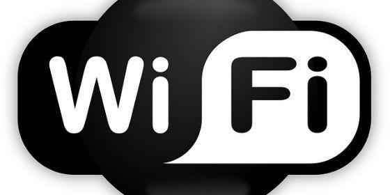 Wi-fi Casa senza ADSL